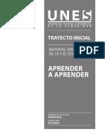 MD_AA_PNFT.pdf