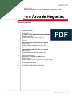 2011LaPolar_informe85