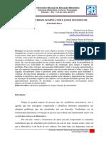 T11_CC468.pdf