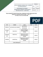 PROCEDIMIENTO PINTADO DE CHIMENEA CALDERA 5100 REPARACION.pdf