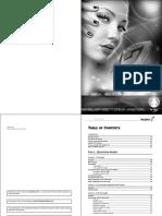tutorial-webdev-17.pdf
