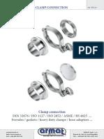 TRI CLAMP.pdf