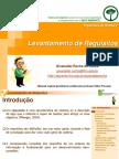 ESw 05 - Levantamento Requisitos.pdf