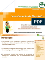 ESw 05 - Levantamento Requisitos.pdf