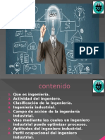 P. industrial.pptx