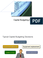 chap014CapitalBudgeting.ppt
