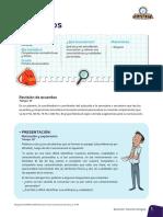 ATI1-S02-Dimensión personal.pdf