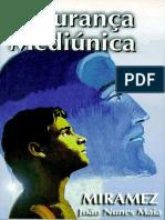 SegurancaMediunica.pdf