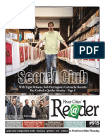 River Cities' Reader issue 915