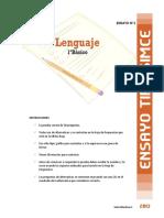 ENSAYO3_SIMCE_LENGUAJE_1BASICO_2013.pdf
