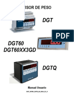 DGT-DGT60-DGTQ_06_09.09_ES_U
