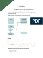 Enrollment- CCP v1 1.doc