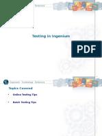 09 Testing in Ingenium.ppt