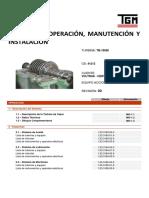 41213_-_MANUAL_DE_OPERACIÓN_MANUTENCIÓN_Y_INSTALACIÓN_TM10000.pdf