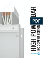 HPB IEC Copper.pdf