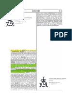 CAS. N° 5148-2012 LA LIBERTAD (30.01.2014)