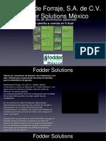 Fodder Solutions(1) (1)