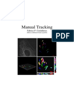 Manual Tracking plugin for cell tracking.pdf