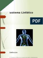 Sistema Linfático.pptx
