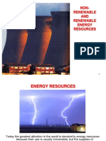7.LECTURE-Energy_resources.pdf