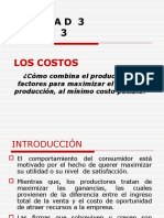 TEMA 3 COSTOS Actualizado Nov 2013