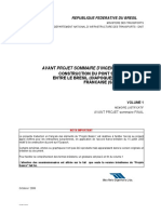 Projetos_edital0654_08-00_0.pdf