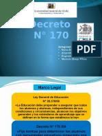 decreton170-1-130805011031-phpapp02