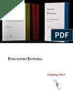 Catalog2013.pdf