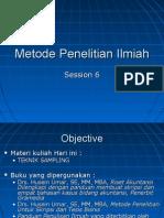 MPI sess6-7