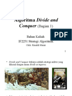 Algoritma Divide and Conquer (Bagian 1).ppt