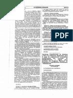 5036_201212211438.pdf