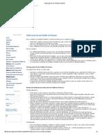 Elaboração de um Pedido de Patente.pdf