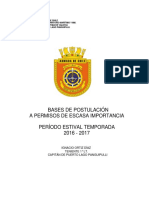 BASES PEI 2016-2017 COMUNA DE PANGUIPULLI.pdf