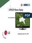 LG_50PQ30_Training_Presentation.pdf