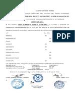 CERTIFICADO DE NOTA2.docx