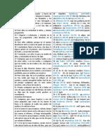 Tarea Traducición Mr 9-30-50