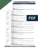 UZBEKISTAN Natural Gas Export, Regulations Catalog, TRANSLATED (English, Deutsch, Francais, Chinese)73