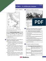 atividade-complementar-a-civilizacao-romana.pdf