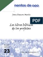 HISTORIA DE LOS PROFETAS.pdf