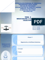 EXPOSICIÓN DERECHO COLECTIVO II.ppt