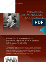 williamsmorris-111107133305-phpapp01.pdf