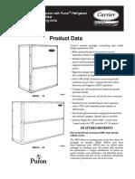 40RU-7-30-02PD.pdf