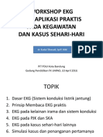 Workshop EKG.pdf