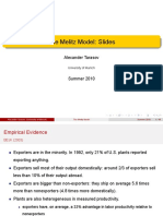 melitz_slides.pdf
