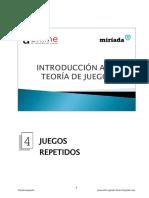 modulo4.pdf