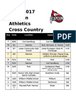 stantoncrosscountryschedule2016