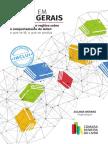 WERNKE_Zulmar_O_Livro_em_Minas_Gerais_2015.pdf