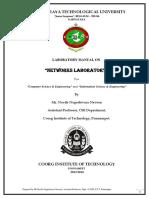 Network Lab