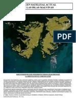Instituto Club A. Lanús -  Nivel Secundario Suplemento Malvinas