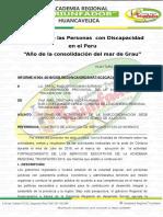 Actas de Conformacion de Copafas 2016. - Copia